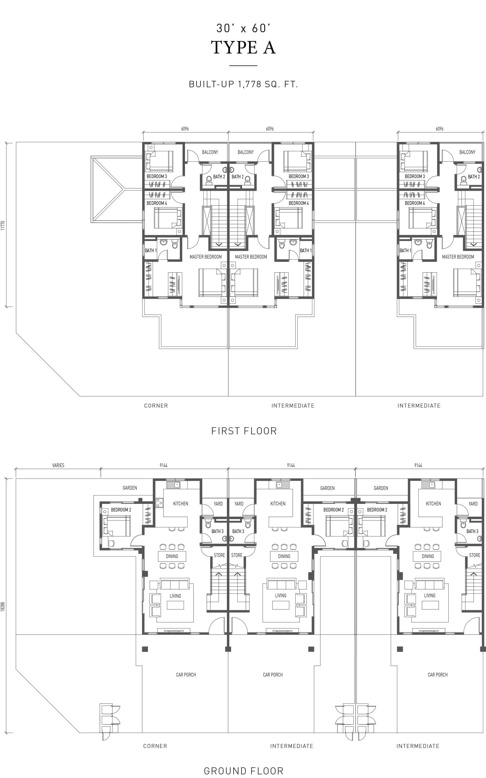 100 pics photos 30x60 floor plans peaceful design ideas for 100 floors floor 60