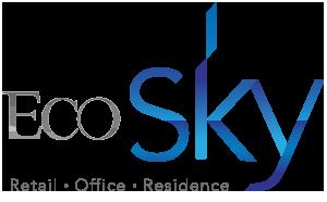 ecosky_logo