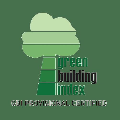 Green Initiatives | EcoWorld